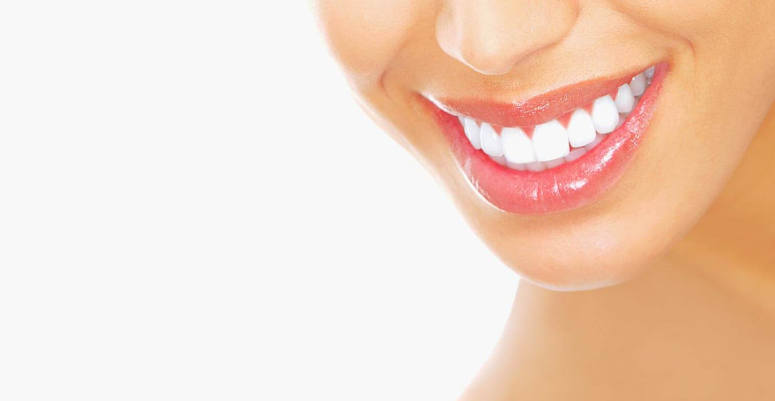 Fort Myers Teeth Whitining | Scott Trettenero, DDS